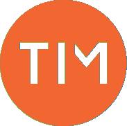 TIM-red