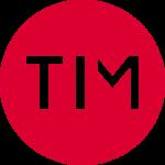 timbeijerproducties