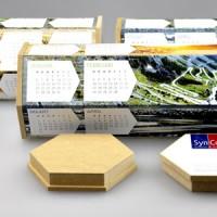 Buro Loods – Syncount kalender