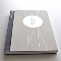 Claessens Erdmann – Notebook