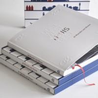 BLG wonen – Jubileumboek