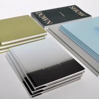 Fotoboeken verzamel